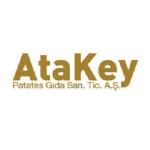 atakey